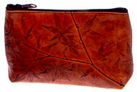 Click to see large Cosmetic Bag